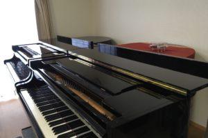 指宿ピアノ教室
